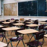 Kosovo: Nasumično će biti testirano 6,5 odsto nastavnika na virus korona 8