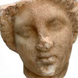 Pronađena statua Afrodite stara 2000 godina 15