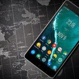 Štetne aplikacije preuzelo osam miliona Android korisnika 8