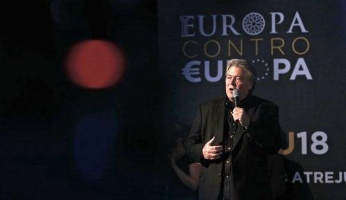 Benon: Desničari su nova elita Evrope 1