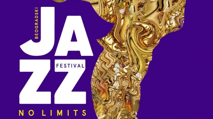Beogradski džez od 25. oktobra u Domu omladine 1