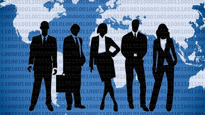Žene istog obrazovanja i radnog iskustva  zarađuju 12 odsto manje od muškaraca 1