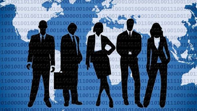 Stopa zaposlenosti žena u EU 67 odsto, ali i dalje niža od muškaraca 3
