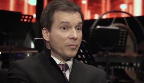 Suđić diriguje na Kolarcu 1