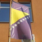 Kod Kalinovika ekshumirani posmrtni ostaciji najmanje devet žrtava proteklog rata u BiH 10