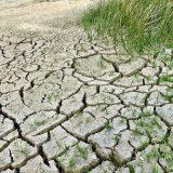 Pet izazova za zaustavljanje klimatskih promena 2
