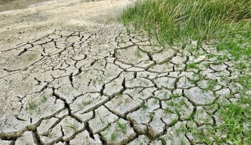 Prilagođavanje promenama klime 1