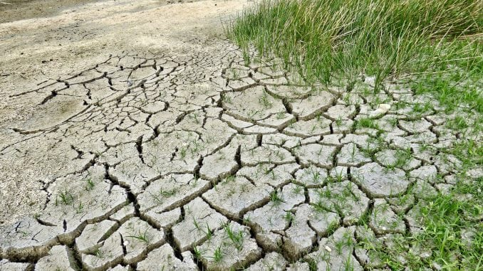 Pet izazova za zaustavljanje klimatskih promena 3