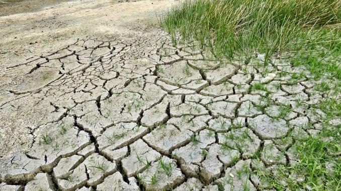 Naučnici su još 1965. upozoravali američkog predsednika na klimatske promene 1
