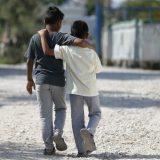 Kroz sistem obrazovanja Srbije prošlo 4.500 migranata 12