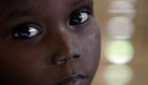 U Nigeriji od kolere umrla 61 osoba 12