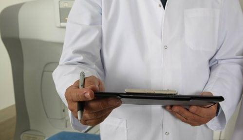 Bolnica Smederevo: Pojačane higijensko-epidemiološke mere 4