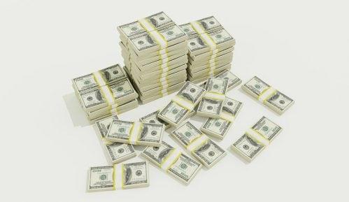 Bogatstvo milijardera poraslo na 10,2 biliona dolara 3