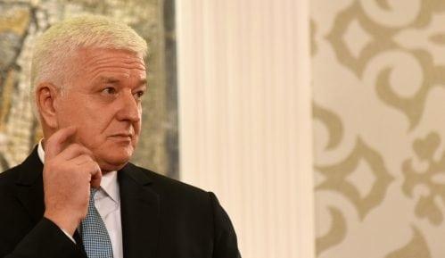 Marković: U Crnoj Gori opasni svi nacionalizmi 13