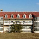 Dom zdravlja u Kragujevcu ponovo organizuje preglede bez zakazivanja i knjižice 12