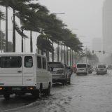 Najmanje 28 žrtava tajfuna na Filipinima 7