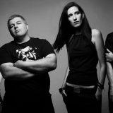 E-play slavi 20 godina koncertom u Domu omladine 11