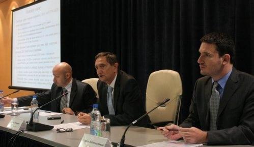 Fiskalni savet: Nacrt Fiskalne strategije ne nudi odgovarajuća rešenja 13