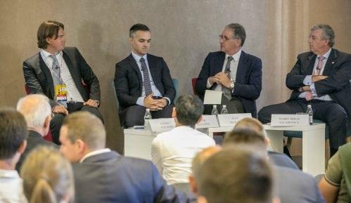 NIS održao Simpozijum budućih lidera u naftno-gasnoj industriji 15