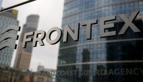 Fronteks: Najmanje ilegalnih prelazaka granica EU u poslednjih pet godina 11