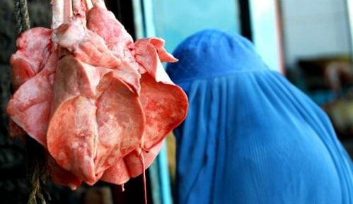 Halal tržište ima oko 1,6 milijardi konzumenata širom svet 5