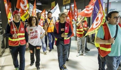 Francuska: Diskriminisan svaki četvrti radnik 12