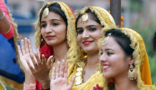Preljuba u Indiji više nije zločin 11
