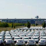 Deoničari Folksvagenu traže 9 milijardi evra 6