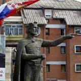Da li tenzije oko Kosova mogu da pripreme građane za postizanje rešenja? 15