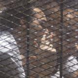 Egipat potvrdio 75 smrtnih presuda 7