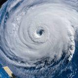 Severna i Južna Karolina: Uragan ostavio pola miliona ljudi bez struje 15