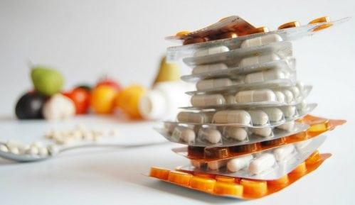 Probiotici su uglavnom beskorisni 13