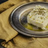 Naučnici pronašli tragove sireva proizvedenih pre 7.200 godina 13