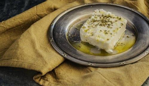 Naučnici pronašli tragove sireva proizvedenih pre 7.200 godina 4