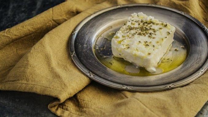 Naučnici pronašli tragove sireva proizvedenih pre 7.200 godina 1