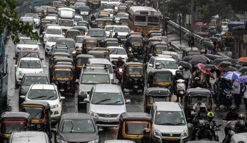 Indija: Riznica privlačnih čuda 7