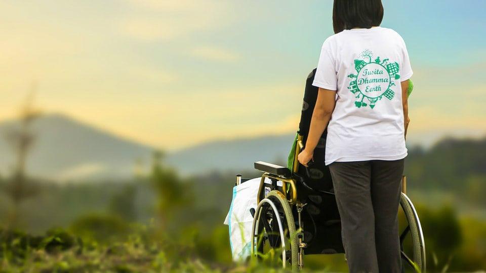 Sa čime se sve u saobraćaju suočavaju osobe sa invaliditetom u Srbiji 2