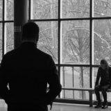 """Film """"Izgrednici"""" srpski kandidat za Oskara (VIDEO) 5"""