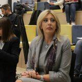Opozicija poručuje ministarki Joksimović da podnese ostavku 1