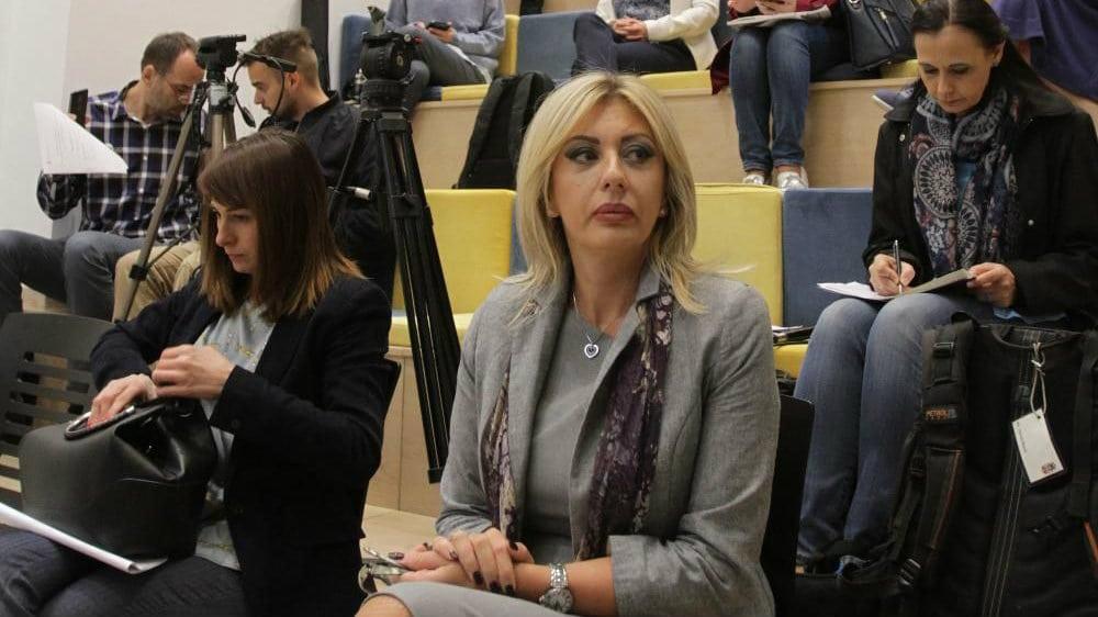 Opozicija poručuje ministarki Joksimović da podnese ostavku 16