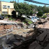 Zemljotres pogodio Japan, poginulo devet osoba 8