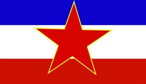 Godišnjica Arhiva Jugoslavije: Baština države koje više nema 61