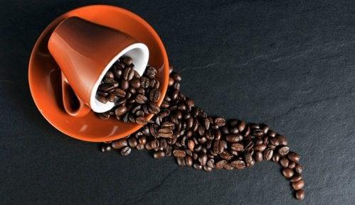 Kosovo uveze sedam tona kafe 15