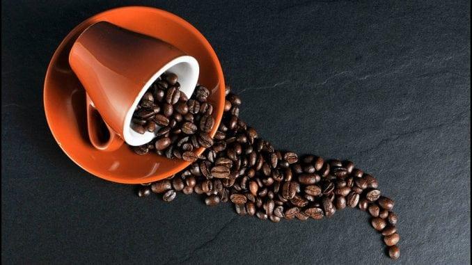 Koliko sati bez kafe je potrebno za dobar san? 1