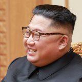 Seul proverava izveštaje o zdravlju Kim Džong Una 11