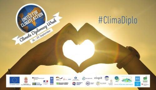Nedelja klimatske diplomatije od 24. do 29. septembra 15