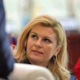 Kitarović: Nije postignut napredak na rešavanju pitanja nestalih osoba 3