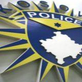 Kosovska policija zadržala Gujona na punktu Merdare 1