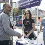 Kovačević: Kosovo u državno-pravnom smislu mora zauvek ostati srpsko 10