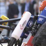 UO Asocijacije medija izabrao Ristića za v.d. predsednika 9